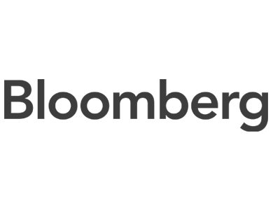 bloomberg-logo grey